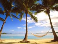 Фото 1.. Обои с природой для рабочего стола: обои с пляжем