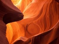 Фото 15.. Обои с природой для рабочего стола: обои с каньоном
