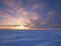 Фото 1.. Обои с природой для рабочего стола: обои с облаками