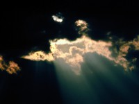Фото 4.. Обои с природой для рабочего стола: обои с облаками