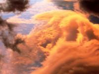 Фото 6.. Обои с природой для рабочего стола: обои с облаками
