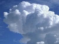 Фото 8.. Обои с природой для рабочего стола: обои с облаками