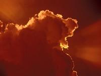 Фото 9.. Обои с природой для рабочего стола: обои с облаками