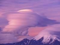 Фото 12.. Обои с природой для рабочего стола: обои с облаками