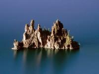 Фото 9.. Обои с природой для рабочего стола: озеро