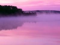 Фото 10.. Обои с природой для рабочего стола: озеро