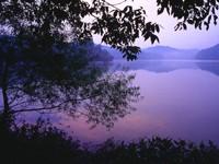 Фото 11.. Обои с природой для рабочего стола: озеро