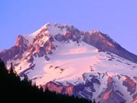Фото 3.. Обои с природой для рабочего стола: горы
