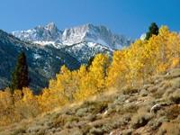 Фото 6.. Обои с природой для рабочего стола: горы