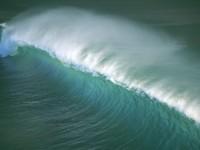 Фото 1.. Обои с природой для рабочего стола: океан, море