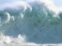 Фото 3.. Обои с природой для рабочего стола: океан, море