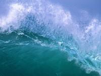 Фото 4.. Обои с природой для рабочего стола: океан, море