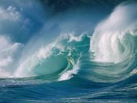 Фото 5.. Обои с природой для рабочего стола: океан, море