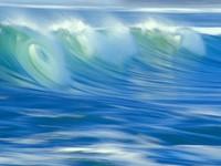 Фото 7.. Обои с природой для рабочего стола: океан, море