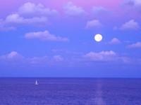 Фото 8.. Обои с природой для рабочего стола: океан, море