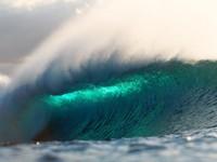 Фото 13.. Обои с природой для рабочего стола: океан, море
