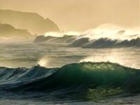 Фото 14.. Обои с природой для рабочего стола: океан, море