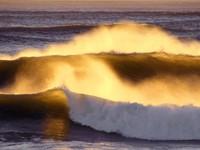Фото 15.. Обои с природой для рабочего стола: океан, море