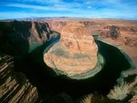 Фото 8.. Обои с природой для рабочего стола: пороги и реки