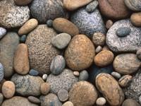 Фото 14.. Обои с природой для рабочего стола: скалы и камни