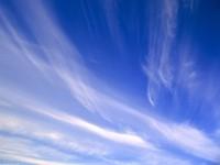 Фото 9.. Обои с природой для рабочего стола: солнце и небо