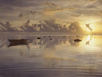 Фото 5.. Обои с природой для рабочего стола: тропические острова
