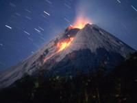 Фото 7.. Обои с природой для рабочего стола: вулканы