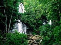 Фото 2.. Обои с природой для рабочего стола: водопады