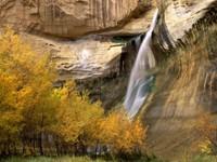 Фото 8.. Обои с природой для рабочего стола: водопады