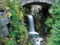 Фото 10.. Обои с природой для рабочего стола: водопады