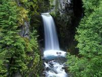 Фото 11.. Обои с природой для рабочего стола: водопады