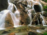 Фото 14.. Обои с природой для рабочего стола: водопады