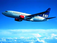 Boeing 737, Боинг в полёте