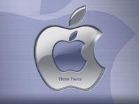 Think Twice