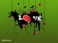 Разбитая любовь