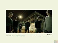 Underoath - «Под Клятвой»