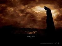 Бэтмен начало, Batman