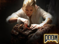 Дум, Doom