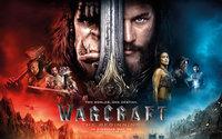 Варкрафт, warcraft