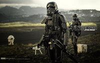 Изгой-один: Звёздные войны. Истории, RogueOne