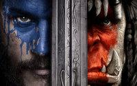 Варкрафт (2016) — Warcraft