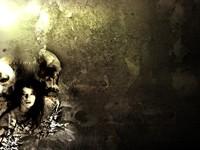 Korn — американская группа