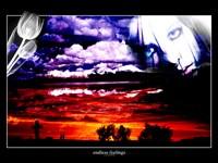 Тёмные фэнтази,  Романтизм