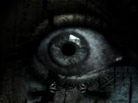 Темный глаз