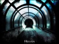 Тунель в небеса