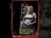 Bloodlines: Vampire