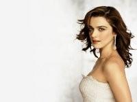 Красивая и знаменитая принцесса на фото