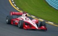 Формула 1 на трасе