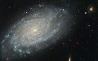 Большая галактика