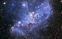 Звездный хоровод